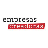 Empresas Creadoras